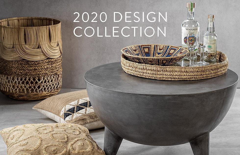 2020 Design Landing Page.jpg