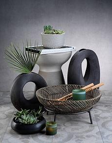 decorative accessories.jpg
