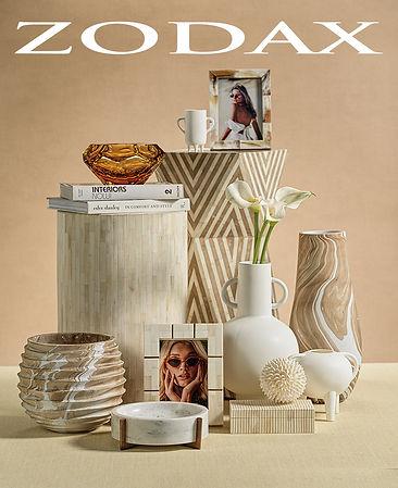 2021 Design Cover.jpg
