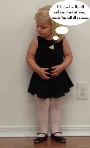 Tiny Dancer copy.jpg