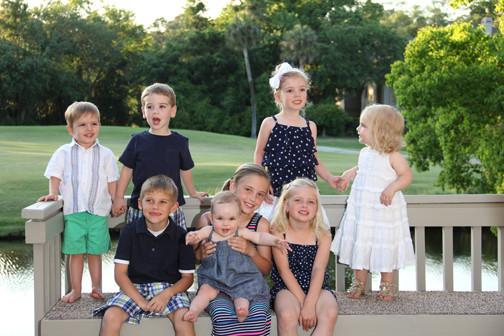 Kiddie Pic.jpg