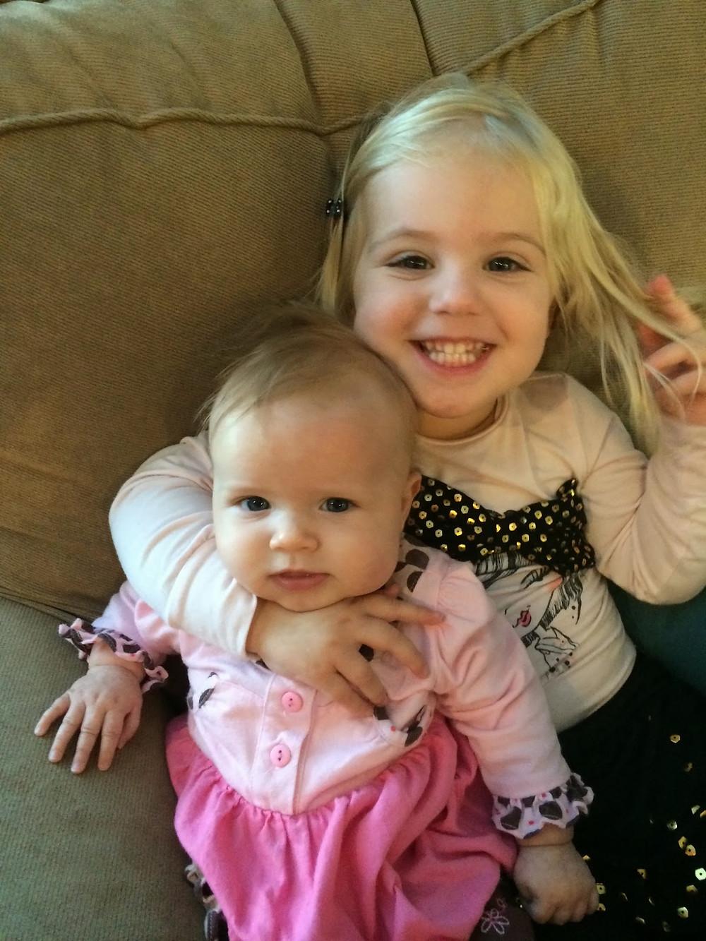 Annie and Liesee.jpg