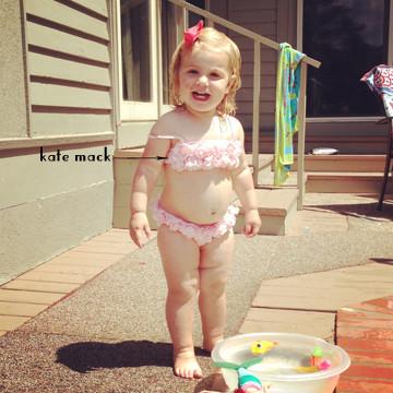 Kate Mack Bikini.jpg