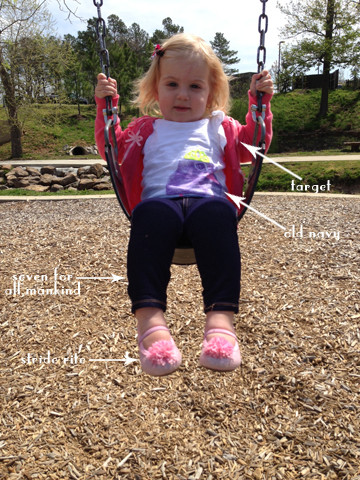 Tiny on Swing.jpg