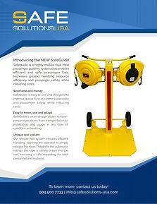SafeGuide Marketing Sheet.jpg
