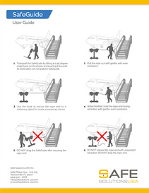 User guide for the SafeGuide.png