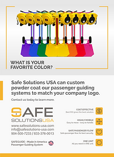 SafeGuide Colors.png