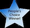 PC Winner Star.png