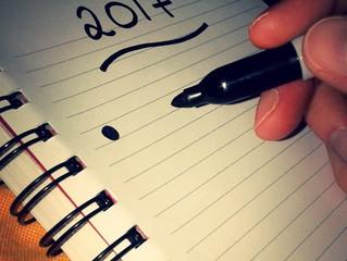 Tips de los más exitosos para cumplir propósitos de año nuevo