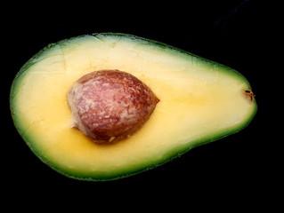 """Al grano"": Coma Grasa, Pierda Peso (Eat Fat, Get Thin)"