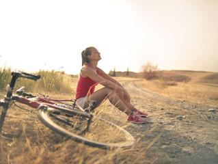 Cómo activar tu sistema de relajación, descanso y reparación