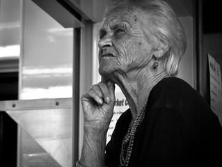 """""""Al grano"""" - El fin del Alzheimer"""