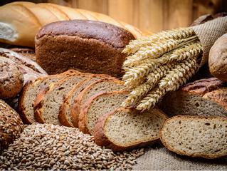 Gluten 101 - Fundamentos básicos