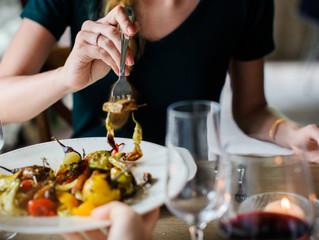 Las dietas no sirven, respetar la bioindividualidad, sí
