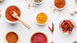 Alimentos que apoyan la desintoxicación natural del cuerpo
