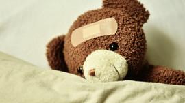 ¿Por qué estamos crónicamente enfermos? ¿Y cómo puedo evitarlo?