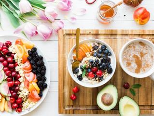 El cambio de hábitos en 7 pasos