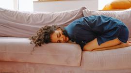 Síndrome de ovario poliquístico – Apoyo natural