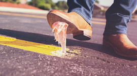 Fracaso: El sexto paso en la creación de hábitos