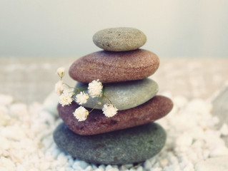 Los 5 pilares de tu bienestar