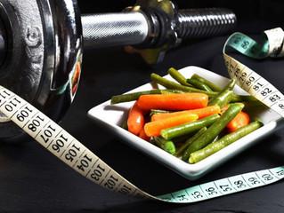 Resumen al Grano: Bucle del hábito