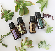 doterra-essential-oils.png
