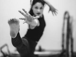 El movimiento consciente y el ejercicio físico son claves fundamentales para la salud integral