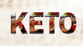¿Qué es la dieta keto y debería hacerla?