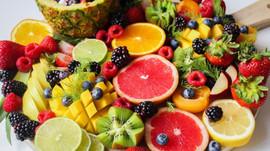 ¿Cuál es el mejor momento para comer frutas?