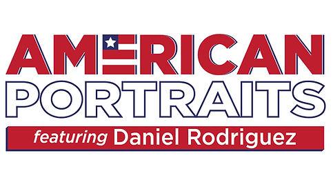 AmericanPortraitsLogo_jpg.jpg