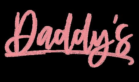 daddys schriftzug.png