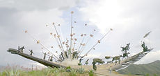 Monumento a la Santanderianidad.jpg