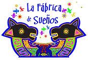 Logo FDS 03a(1 MAS PRECOLOMBINOS ).jpg