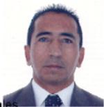 Francisco Medina.png