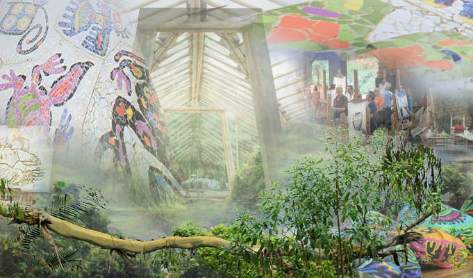 3-Banner mont magica .jpg