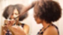 Cut-Curly-Hair-Step-5-Version-6_edited.jpg