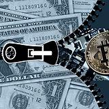 Crypto & Moshiach