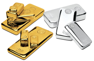 Gold-and-Silver-bars.png