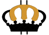 moshiach-currency-icon1.png