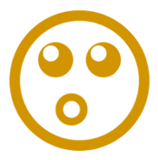 awe-icon-color.png