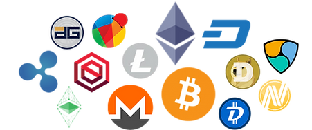cryptocurrencies icons.png