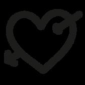 broken-heart-icon.png