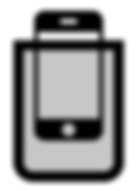 Mobile-pocket.png