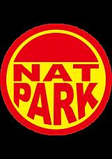 natparklogo.png