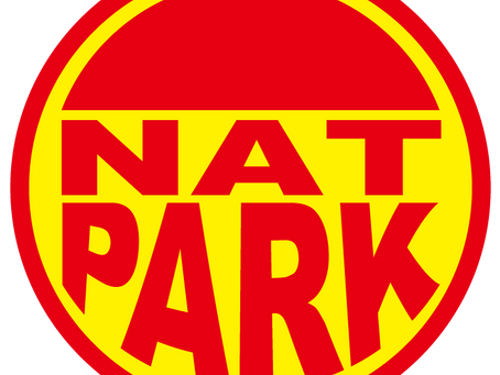 NAT PARK人手募集のお知らせ。