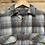 Thumbnail: PENDLETON 70s Wool Board Shirts