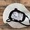 Thumbnail: MAMMUT Runbold Hat