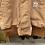 Thumbnail: カーハート Carhartt FR フーデッドジャケット