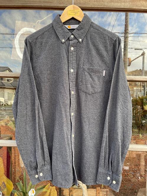 Carhartt  L/S Rushmore Shirt