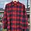 Thumbnail: PENDLETON 70s Wool Shirts